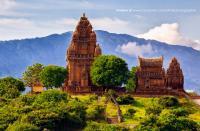 """"""" Katê - lễ hội bản địa truyền thống Champa: Sự tiếp nối của văn minh Sa Huỳnh""""  ( CHAU DONG KIEU-pleirem)"""