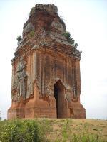 Tượng đồng Avalokitesvara Chămpa Đại Hữu-Quảng Bình là bảo vật Quốc gia