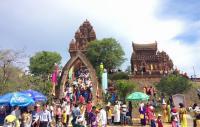 Được đăng bởi Tran Duong - Lịch sử nền văn minh Champa theo khoa khảo cổ học