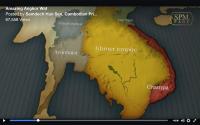Quá trình bản địa hoá ở vương quốc Champa (Thế kỷ 15-17)