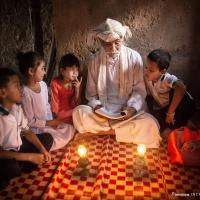 Học-trao đổi tiếng Cam