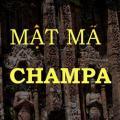 Mat ma Champa
