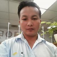 Nguyen Duc Quoc